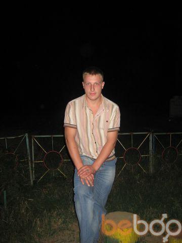Фото мужчины олежик, Кишинев, Молдова, 30