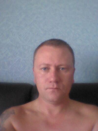 Фото мужчины Василий, Рославль, Россия, 36