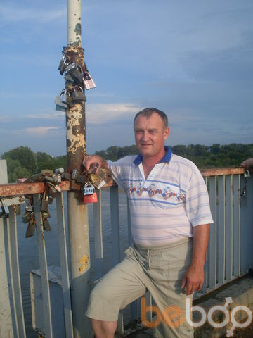 Фото мужчины lazun, Кишинев, Молдова, 59