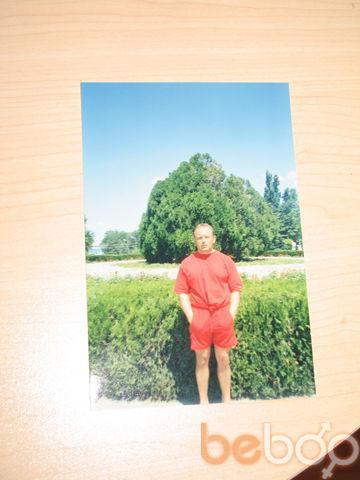 Фото мужчины alexandroff, Рыбинск, Россия, 47