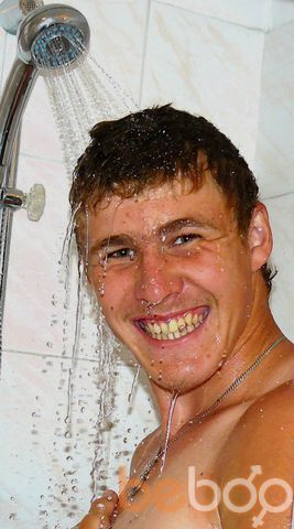 Фото мужчины rasul, Sa, Португалия, 26
