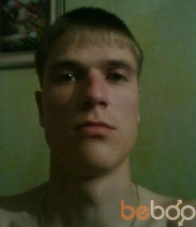 Фото мужчины Александр, Уссурийск, Россия, 27