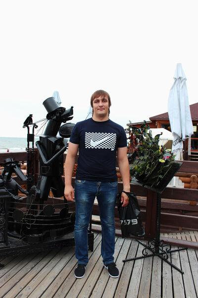 Фото мужчины саша, Калининград, Россия, 25
