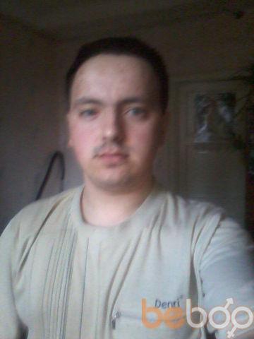 Фото мужчины shulyamba25, Киров, Россия, 31