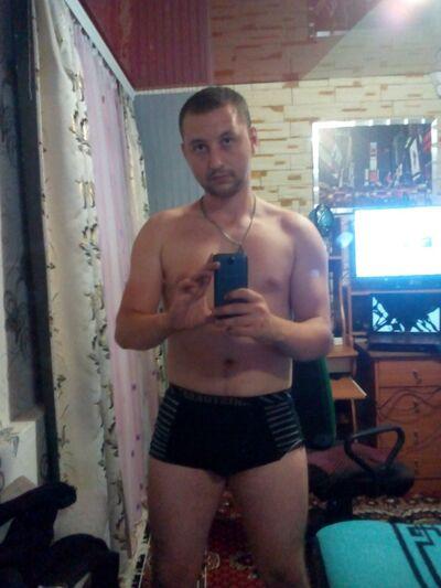 Фото мужчины awdfawfafa, Киев, Украина, 23