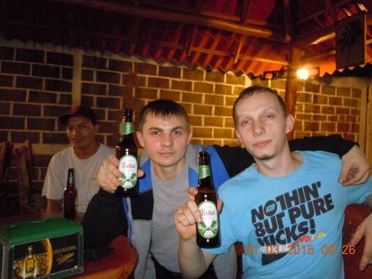 Фото мужчины Игорь, Кременчуг, Украина, 26