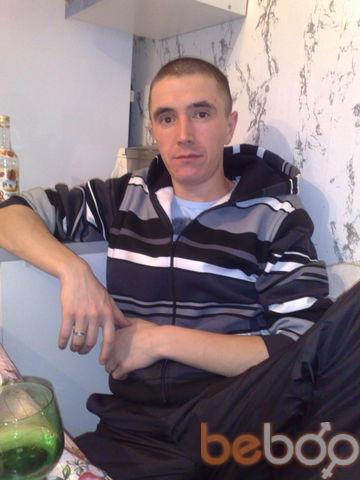 Фото мужчины tatarin, Тюмень, Россия, 36