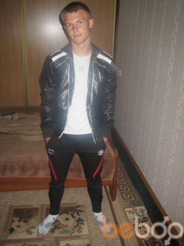 Фото мужчины Bely03, Минск, Беларусь, 27