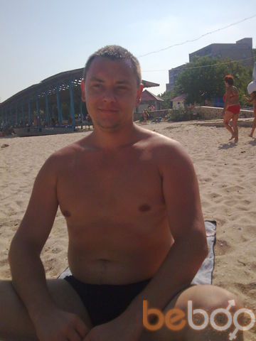 Фото мужчины ruslan, Харьков, Украина, 37