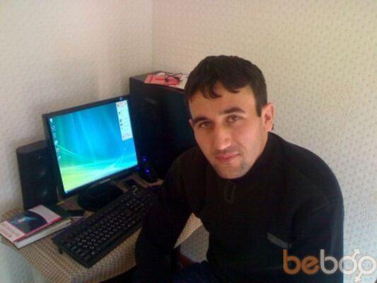 Фото мужчины max555, Душанбе, Таджикистан, 38