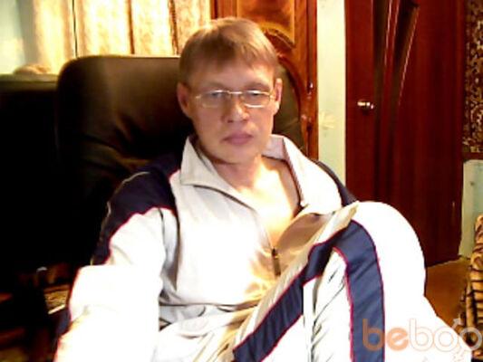 Фото мужчины oleg19669, Самара, Россия, 50