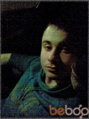 Фото мужчины detroyt19, Москва, Россия, 33