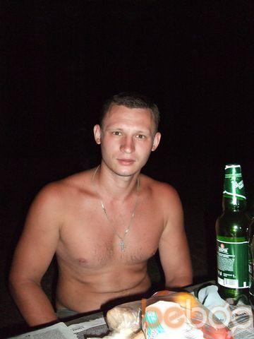 Фото мужчины Вован, Гомель, Беларусь, 33