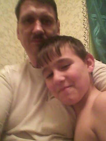 Фото мужчины Руслан, Краснодар, Россия, 46