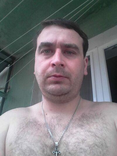 Фото мужчины miha, Москва, Россия, 34