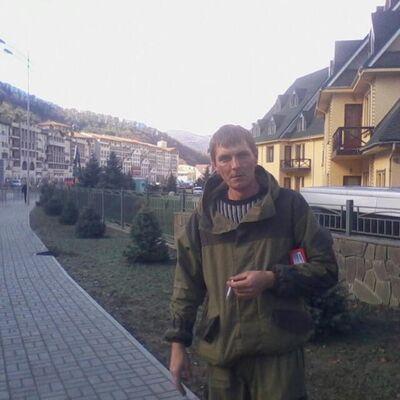 Фото мужчины Владимир, Пятигорск, Россия, 39