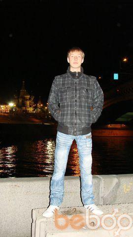 Фото мужчины Jazzik, Владивосток, Россия, 26