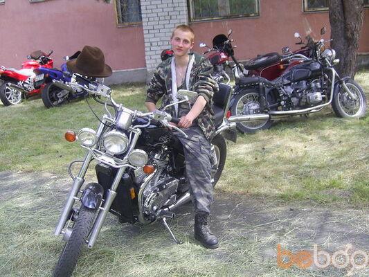Фото мужчины игорь, Калуга, Россия, 28