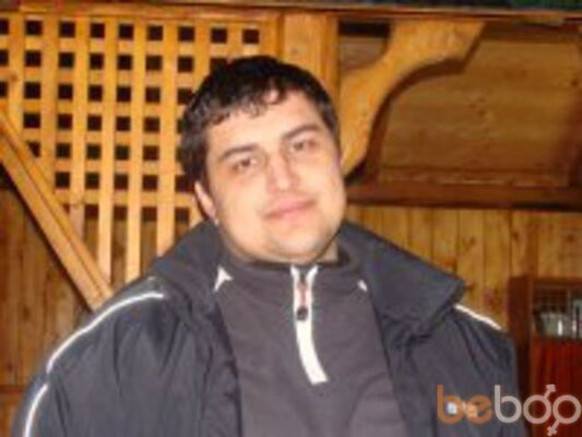 Фото мужчины Nikomo, Львов, Украина, 33