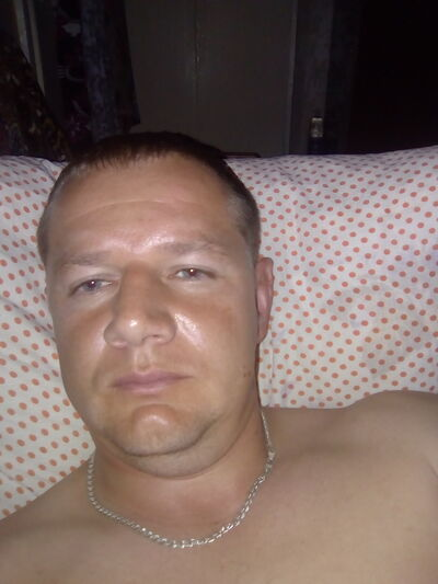 Фото мужчины Виктор, Рудный, Казахстан, 31