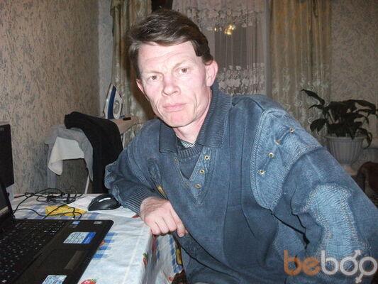 Фото мужчины rama, Москва, Россия, 43