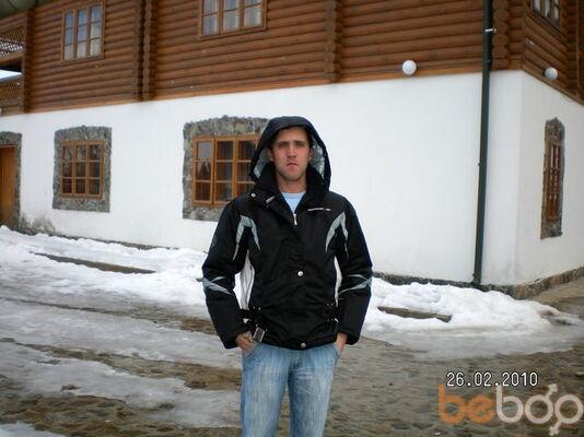 Фото мужчины vasy1985, Керчь, Россия, 33