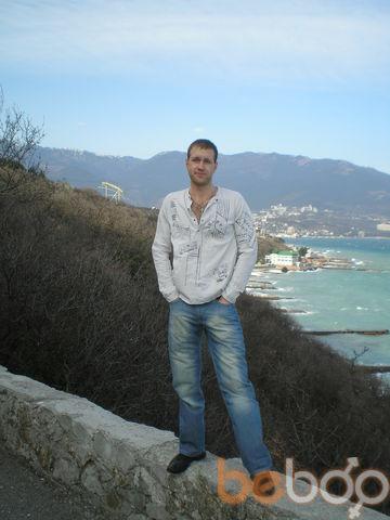 Фото мужчины serega9503, Ялта, Россия, 36