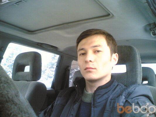 Фото мужчины Rifat, Алматы, Казахстан, 29