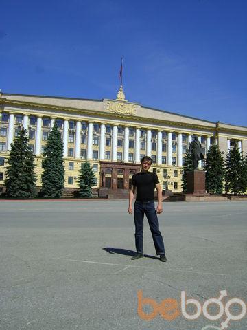 Фото мужчины deduzhka, Липецк, Россия, 36