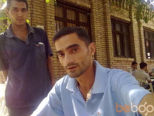 Фото мужчины sabirabadli, Сабирабад, Азербайджан, 40
