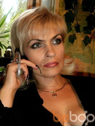 Фото девушки Анастасия, Санкт-Петербург, Россия, 46
