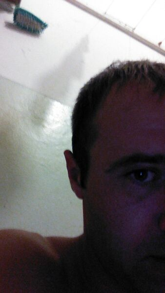 Фото мужчины Саша, Волгоград, Россия, 32