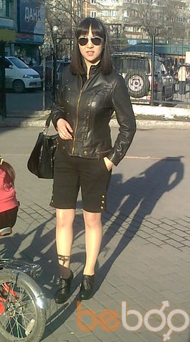 Фото девушки aselechka88, Алматы, Казахстан, 29