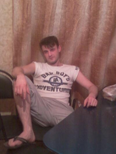 Фото мужчины Сергей, Москва, Россия, 34