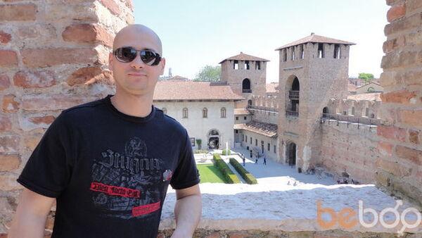 Фото мужчины vetas, Тревизо, Италия, 37