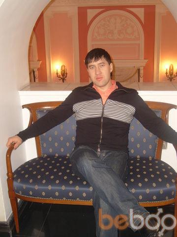 Фото мужчины александр, Барнаул, Россия, 35