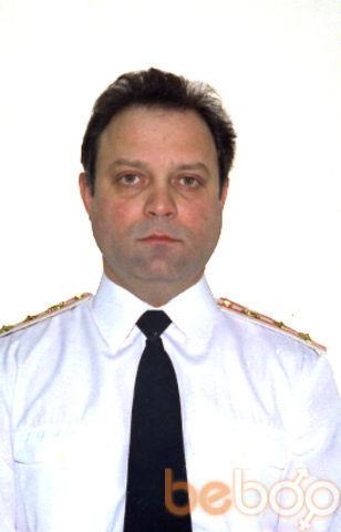Фото мужчины alexaalex2, Киев, Украина, 53