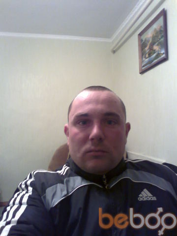 Фото мужчины 5521v, Болград, Украина, 28