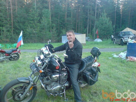 Фото мужчины garrik2014, Всеволожск, Россия, 39