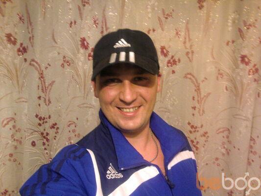 Фото мужчины doctor, Харьков, Украина, 40