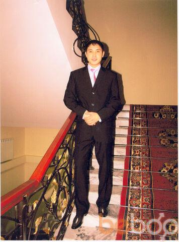 Фото мужчины Taksir, Шымкент, Казахстан, 36