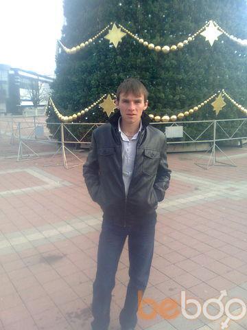 Фото мужчины livil, Армавир, Россия, 31
