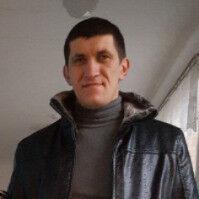 Фото мужчины Василий, Прохладный, Россия, 32