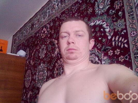 Фото мужчины denver, Гродно, Беларусь, 35