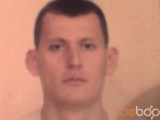 Фото мужчины slavik, Минск, Беларусь, 35