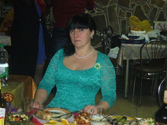 Знакомства Для Брака Краснодон Украина