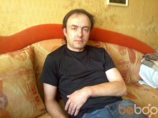 Фото мужчины kissa, Киев, Украина, 46