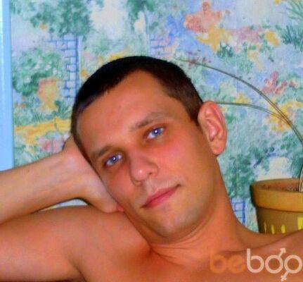 Фото мужчины павел, Орел, Россия, 36