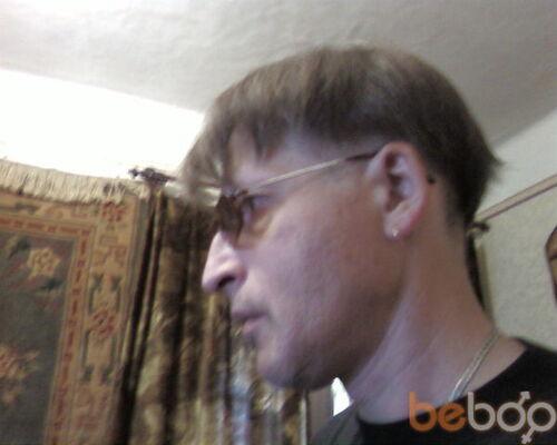 Фото мужчины santino, Торез, Украина, 37