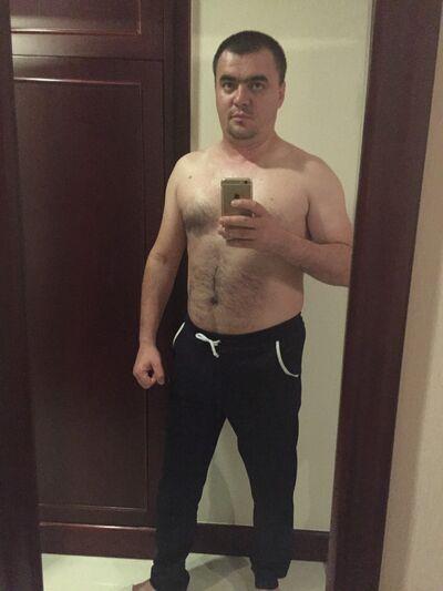 Фото мужчины Аренс, Ташкент, Узбекистан, 38